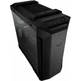 Купить ᐈ Кривой Рог ᐈ Низкая цена ᐈ Карта памяти MicroSDXC  64GB UHS-I/U3 Class 10 Kingston Canvas Go + SD-адаптер (SDCG2/64GB)