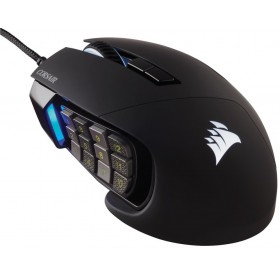 Купить ᐈ Кривой Рог ᐈ Низкая цена ᐈ Карта памяти MicroSDHC  16GB UHS-I Class 10 Team Black + SD-adapter (TUSDH16GCL10U03)