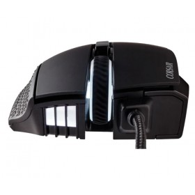 Купить ᐈ Кривой Рог ᐈ Низкая цена ᐈ Карта памяти MicroSDHC  32GB UHS-I Class 10 Team Black + SD-adapter (TUSDH32GCL10U03)