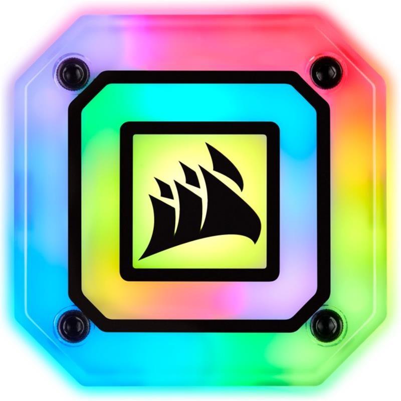 Купить ᐈ Кривой Рог ᐈ Низкая цена ᐈ Карта памяти MicroSDHC  32GB UHS-I Team Color Blue (TCUSDH32GUHS02)