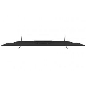 Купить ᐈ Кривой Рог ᐈ Низкая цена ᐈ Карта памяти MicroSDHC   8GB Class 10 Team (TUSDH8GCL1002)