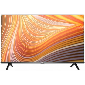 Купить ᐈ Кривой Рог ᐈ Низкая цена ᐈ Карта памяти MicroSDHC  16GB Class 10 Team (TUSDH16GCL1002)