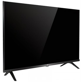 Купить ᐈ Кривой Рог ᐈ Низкая цена ᐈ Карта памяти MicroSDXC  64GB 90R/80W Kingston (SDCA3/64GBSP)