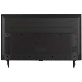 Купить ᐈ Кривой Рог ᐈ Низкая цена ᐈ Карта памяти MicroSDHC  32GB Class 10 Team + SD-adapter (TUSDH32GCL1003)