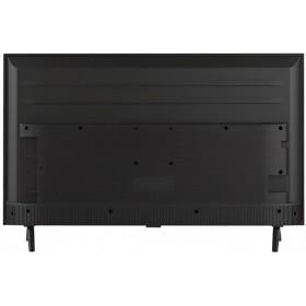 Купить ᐈ Кривой Рог ᐈ Низкая цена ᐈ Карта памяти SDHC  16GB UHS-1 Class 10 Team  (TSDHC16GUHS01)