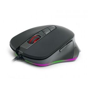 Игровая поверхность SteelSeries QcK+ Limited Edition (63700)