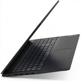 Купить ᐈ Кривой Рог ᐈ Низкая цена ᐈ Карта памяти MicroSDHC  32GB Class 10 Team (TUSDH32GCL1002)