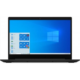 Купить ᐈ Кривой Рог ᐈ Низкая цена ᐈ Карта памяти MicroSDHC  32GB UHS-I Team + SD-adapter (TUSDH32GUHS03)