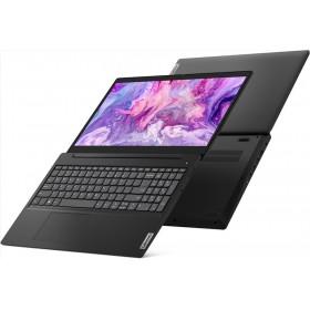 Купить ᐈ Кривой Рог ᐈ Низкая цена ᐈ Кардридер Gembird FD2-SD-1 серый USB