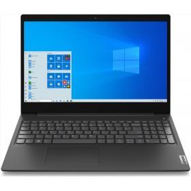 Купить ᐈ Кривой Рог ᐈ Низкая цена ᐈ Card reader внешний Gembird FD2-ALLIN1-C1