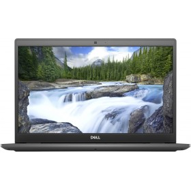 Купить ᐈ Кривой Рог ᐈ Низкая цена ᐈ Гарнитура Xiaomi Mi In-Ear Headphones Pro 2 Black (ZBW4423TY)