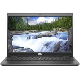 Купить ᐈ Кривой Рог ᐈ Низкая цена ᐈ Bluetooth-гарнитура Xiaomi Mi Sport Bluetooth Earpods Black (ZBW4378GL)