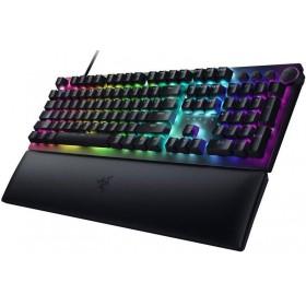 Купить ᐈ Кривой Рог ᐈ Низкая цена ᐈ Принтер А4 Canon i-SENSYS LBP212dw c Wi-Fi (2221C006)