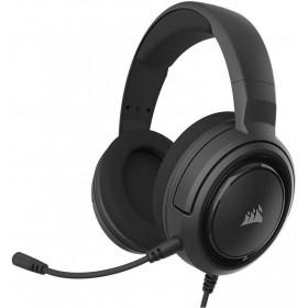 Купить ᐈ Кривой Рог ᐈ Низкая цена ᐈ Телевизор Nomi 32HTS11 Titanium Metallic