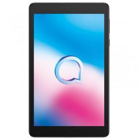 Купить ᐈ Кривой Рог ᐈ Низкая цена ᐈ Телевизор Nomi LED-32HT11 Black