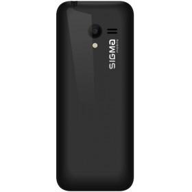 Купить ᐈ Кривой Рог ᐈ Низкая цена ᐈ Гарнитура JBL T450 White (JBLT450WHT)