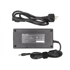Купить ᐈ Кривой Рог ᐈ Низкая цена ᐈ Карта памяти MicroSDHC  32GB UHS-I Class 10 Kingston Canvas Select + SD-адаптер (SDCS/32GB)