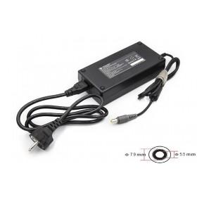 Купить ᐈ Кривой Рог ᐈ Низкая цена ᐈ Мышь беспроводная Logitech M705 Marathon (910-001949) Black USB лазерная