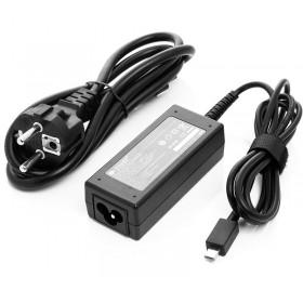 Купить ᐈ Кривой Рог ᐈ Низкая цена ᐈ Персональный компьютер Expert PC Balance (I4600.08.H1.1030.053); Intel Pentium G4600 (3.6 ГГ