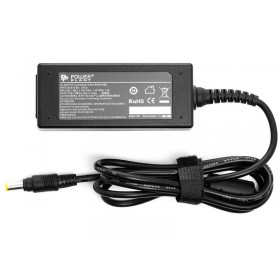 Купить ᐈ Кривой Рог ᐈ Низкая цена ᐈ Флеш-накопитель USB3.0 32GB Kingston DataTraveler 50 Metal/Red (DT50/32GB)