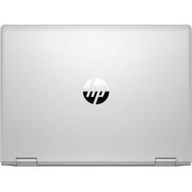 """Купить ᐈ Кривой Рог ᐈ Низкая цена ᐈ Мобильный телефон Astro A186 Dual Sim Black; 2.31"""" (320х240) TN / клавиатурный моноблок / Me"""