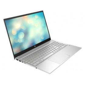 """Купить ᐈ Кривой Рог ᐈ Низкая цена ᐈ Мобильный телефон Astro A173 Dual Sim Black; 1.77"""" (128х160) TN / клавиатурный моноблок / Me"""