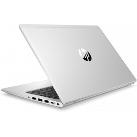 Купить ᐈ Кривой Рог ᐈ Низкая цена ᐈ Телевизор Hitachi 24HB4T65