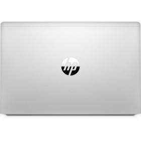 Купить ᐈ Кривой Рог ᐈ Низкая цена ᐈ Телевизор Samsung UE43N5000AUXUA