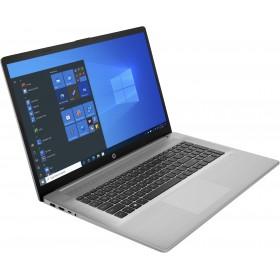 Купить ᐈ Кривой Рог ᐈ Низкая цена ᐈ Гарнитура Samsung EO-HS1303BEGWW Black