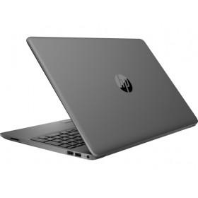 """Купить ᐈ Кривой Рог ᐈ Низкая цена ᐈ Накопитель внешний HDD 2.5"""" USB 1.0TB WD My Passport Black (WDBYNN0010BBK-WESN)"""