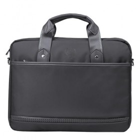 Купить ᐈ Кривой Рог ᐈ Низкая цена ᐈ Bluetooth-гарнитура Philips SHB9250/00 Black