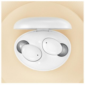 "Купить ᐈ Кривой Рог ᐈ Низкая цена ᐈ Электронная книга PocketBook 627 Touch Lux 4 Black (PB627-H-CIS); 6"" (1024х758) E-Ink Carta,"