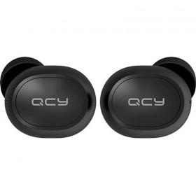 Купить ᐈ Кривой Рог ᐈ Низкая цена ᐈ Кресло для геймеров GamePro Headshot Black (KW-7308_Black)