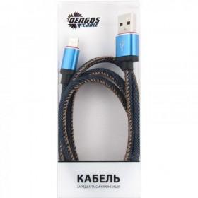 Купить ᐈ Кривой Рог ᐈ Низкая цена ᐈ Кресло для геймеров GamePro Headshot Black/Red (KW-7308_Black_Red)