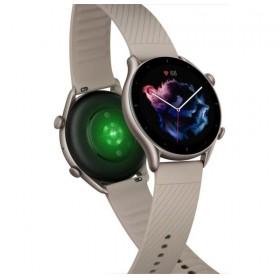 Купить ᐈ Кривой Рог ᐈ Низкая цена ᐈ Комплект (клавиатура, мышь) беспроводной Esperanza Titanum Memphis TK108UA Black USB