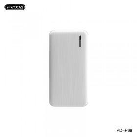 Купить ᐈ Кривой Рог ᐈ Низкая цена ᐈ Цифровая фотокамера Nikon Coolpix A300 Black (VNA961E1) (официальная гарантия)