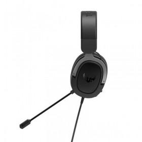 Купить ᐈ Кривой Рог ᐈ Низкая цена ᐈ Вентилятор 120 мм (D), с кабелем питания