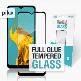 Купить ᐈ Кривой Рог ᐈ Низкая цена ᐈ Мультипекарь Redmond RMB-M713/1