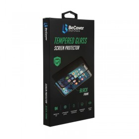 "Купить ᐈ Кривой Рог ᐈ Низкая цена ᐈ Мобильный телефон Sigma mobile X-treme PT68 Dual Sim Black; 2.4"" (320х240) TN / Spreadtrum 6"