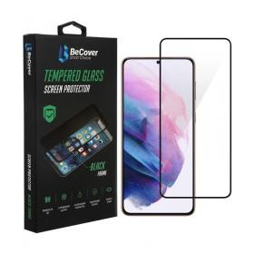 Купить ᐈ Кривой Рог ᐈ Низкая цена ᐈ Робот-пылесос Xiaomi Mijia Mi Robot Vacuum (261969)