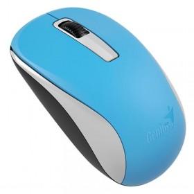 """Ноутбук Asus ZenBook 3 Deluxe UX490UA (UX490UA-BE010R_); 14"""" (1920x1080) IPS LED глянцевый / Intel Core i7-7500U (2.7 - 3.5 ГГц)"""