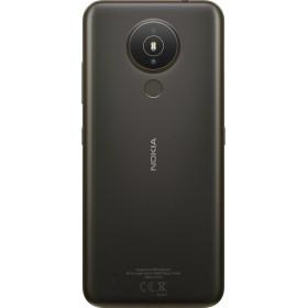 Купить ᐈ Кривой Рог ᐈ Низкая цена ᐈ Телевизор Samsung UE32N5000AUXUA
