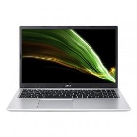 """Купить ᐈ Кривой Рог ᐈ Низкая цена ᐈ Внешний карман ProLogix для подключения SATA HDD 2.5"""", USB 2.0, Black (BS-U25F)"""