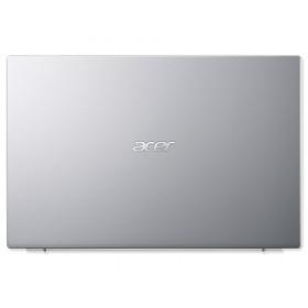 """Купить ᐈ Кривой Рог ᐈ Низкая цена ᐈ Внешний карман ProLogix для подключения SATA HDD 2.5"""", USB 2.0, Silver (BS-U25F)"""