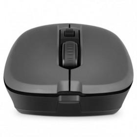 """Ноутбук Asus X541UV (X541UV-XO821); 15.6"""" (1366x768) TN LED глянцевый антибликовый / Intel Core i3-6006U (2.0 ГГц) / RAM 4 ГБ /"""