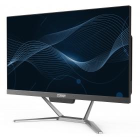 Купить ᐈ Кривой Рог ᐈ Низкая цена ᐈ Патч-корд UTP Cablexpert (PP12-1M-W) литой, 50u штекер с защелкой, 1 м, белый