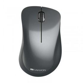 """Ноутбук Asus TP410UA (TP410UA-EC390T); 14"""" FullHD (1920x1080) IPS LED сенсорный / Intel Core  i5-7200U (2.5 - 3.1 ГГц) / RAM 12"""