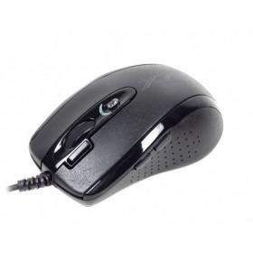 """Ноутбук Asus X505BP (X505BP-BR046); 15.6"""" (1366x768) TN матовый / AMD A9-9420 (3.0 - 3.6 ГГц) / RAM 4 ГБ / HDD 1 ТБ / AMD Radeon"""