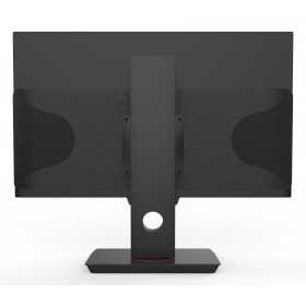 """Купить ᐈ Кривой Рог ᐈ Низкая цена ᐈ Умные часы Xiaomi Amazfit Cor Black; 1.23"""" (160 x 80) OLED / Bluetooth / 40 х 19 х 10 мм, 32"""
