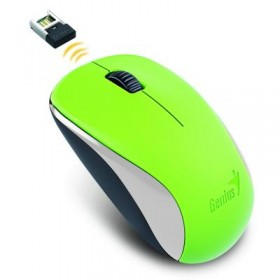 """Ноутбук Asus X505BA (X505BA-BR062); 15.6"""" (1366x768) TN матовый / AMD A9-9420 (3.0 - 3.6 ГГц) / RAM 4 ГБ / HDD 1 ТБ / AMD Radeon"""